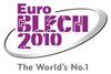 Logo EuroBlech2010