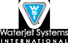 wsi-waterjet-systems-international